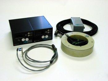 1_aircraft_landing_gear_test_telemetry_system_1