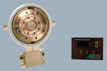 disk_style_torque_sensor_telemetry_system