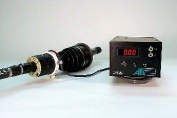 1_half_shaft_torque_telemetry_system