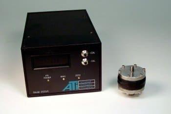 1_miniature_dual_axis_sensor_telemetry_system_3