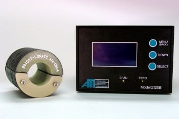 1_rechargeable_telemetry_system