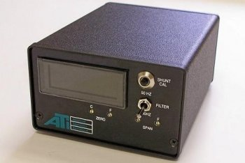 signal_conditioner