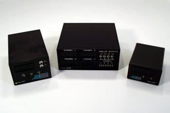 telemetry_receivers