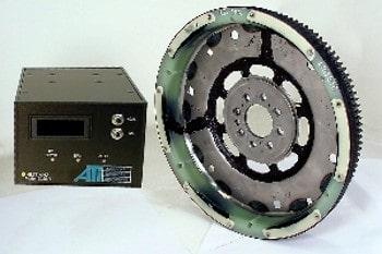 flex-plate-torque-system-2