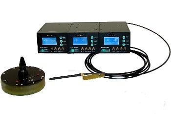 multi-channel-telemetry-system