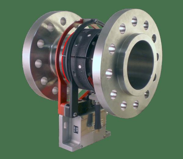 ATi-Dual-Range-Torque-Sensor-with-RPM-NBG-600x524