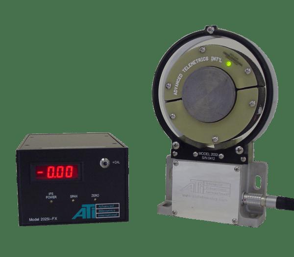 ATi-Torsional-Vibration-System-NBG-600x524