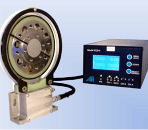 dynamic-torque-sensor-system