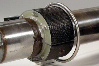 ind-shaft