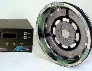 flex-plate