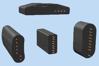 digital-single-channel-telemetry-transmitter-1