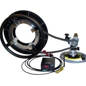 steering-sensor