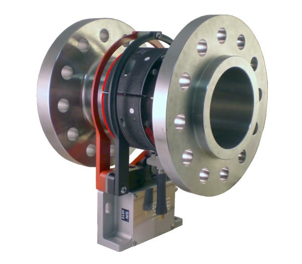 ATi-Dual-Range-Torque-Sensor-with-RPM-600x524