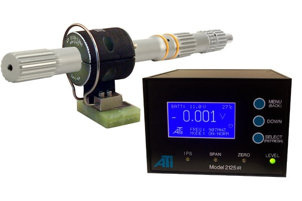 ATi-Induction-Powered-Telemetry-System-600x400