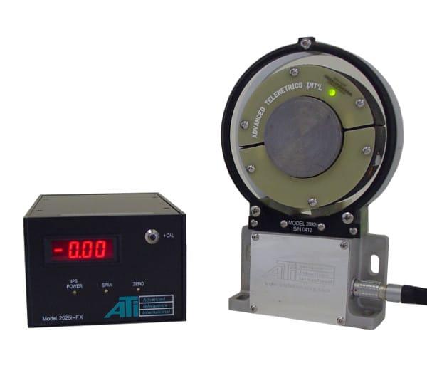 ATi-Torsional-Vibration-System-600x524