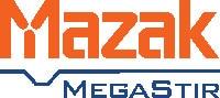MegaStir