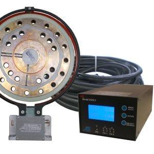 ati-disk-torque-sensor