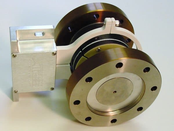 ati-dual-flange-torque-sensor