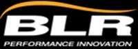 BLR Aerospace
