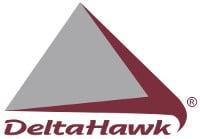 DeltaHawk