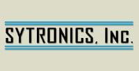 Sytronics